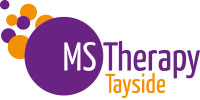 MS Therapy Centre